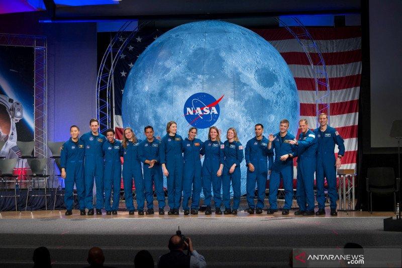Penemuan Dan Misi Terkenal NASA